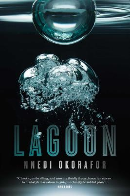 Lagoon Cover Image