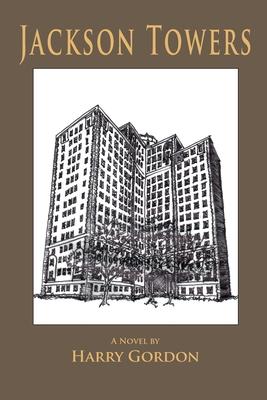 Jackson Towers