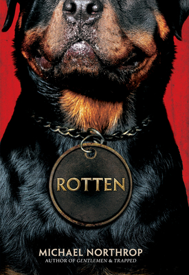 Rotten Cover Image