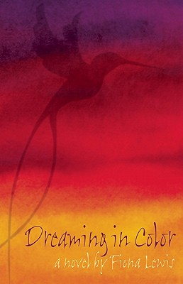Dreaming in Color Cover Image