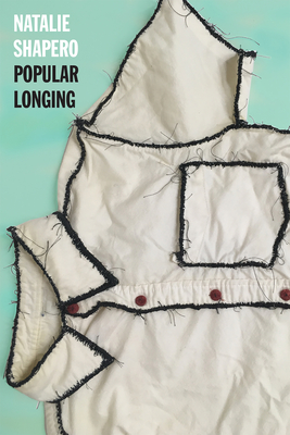 Popular Longing Cover Image