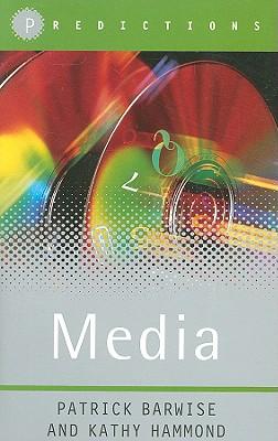 Media Cover Image