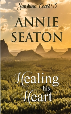 Healing His Heart Cover Image