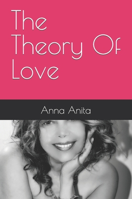 The Theory Of Love Cover Image