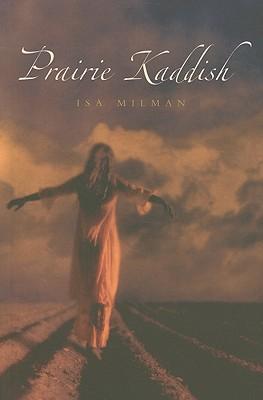 Prairie Kaddish Cover Image