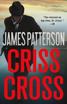 Criss Cross cover image