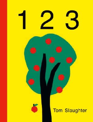 1 2 3 Cover