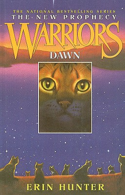 Dawn Cover Image