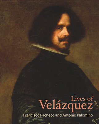 lives of velzquez lives of the artists series