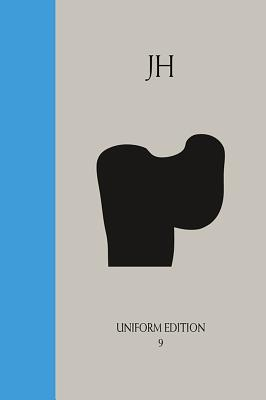 Animal Presences: Uniform Edition of the Writings of James Hillman, Vol. 9 (James Hillman Uniform Edition #9) Cover Image