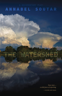 The Watershed Cover Image