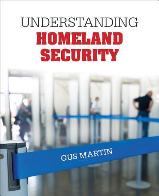 Understanding Homeland Security Cover Image