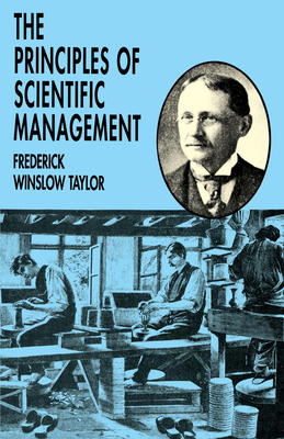 has the adoption of scientific management