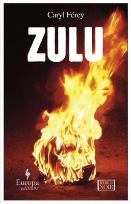 Zulu Cover Image