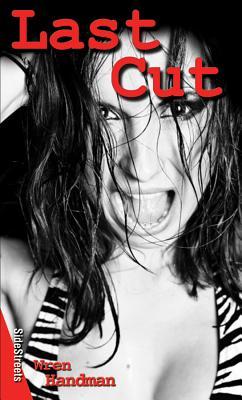 Last Cut Cover