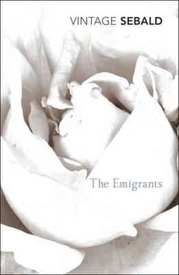 The Emigrants Cover Image