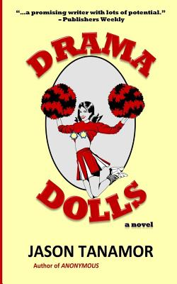 Cover for Drama Dolls