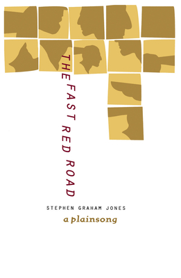 The Fast Red Road: A Plainsong Cover Image