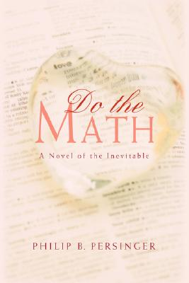 Do the Math Cover