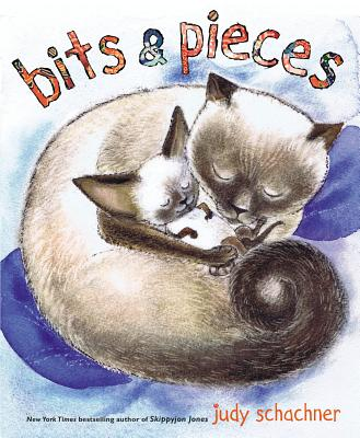 Bits & Pieces Cover Image