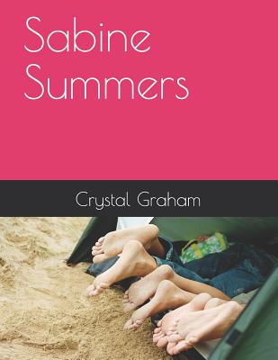 Sabine Summers Cover Image
