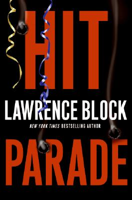 Hit Parade Cover