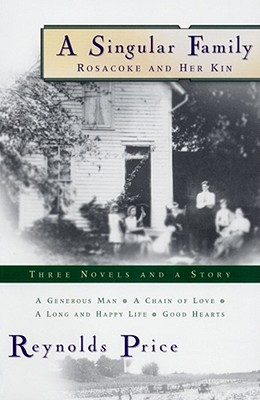 A Singular Family Cover