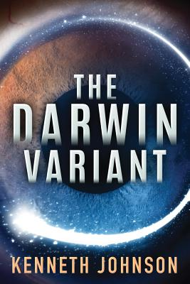 The Darwin Variant Cover Image