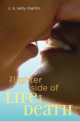 The Lighter Side of Life and Death Cover Image