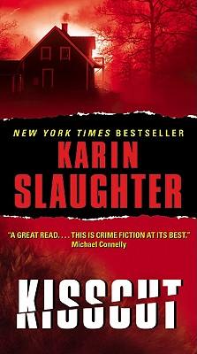 KisscutKarin Slaughter