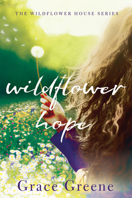 Wildflower Hope Cover Image