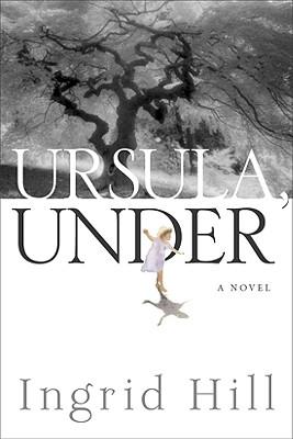 Ursula, Under Cover
