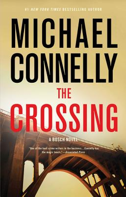 Crossing Connelly Michael