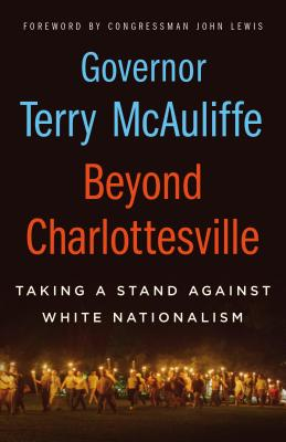 Beyond Charlottesville: Taking a Stand Against White Nationalism Cover Image