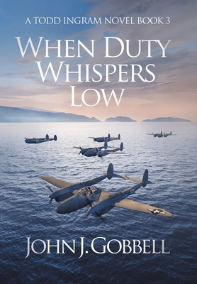 When Duty Whispers Low Cover Image