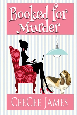 Booked for Murder: An Oceanside Mystery Cover Image