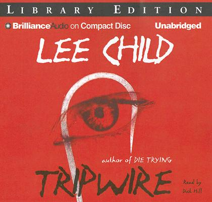 Tripwire Cover Image