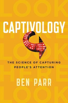 Captivology Cover