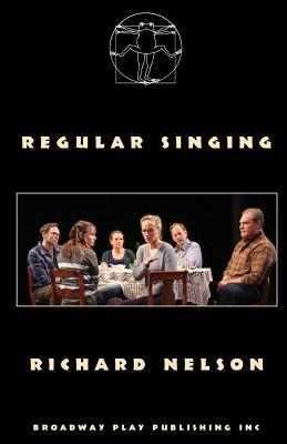 Regular Singing Cover Image