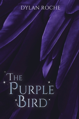 Cover for The Purple Bird