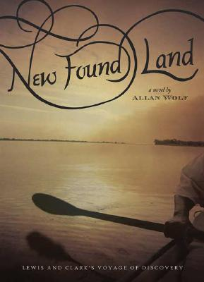 New Found Land Cover