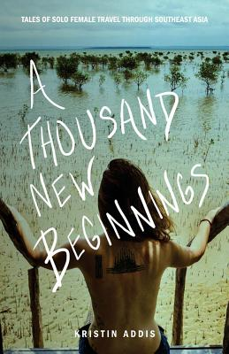 A Thousand New Beginnings Cover Image