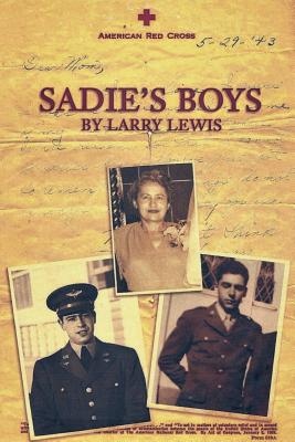 Sadie's Boys Cover Image