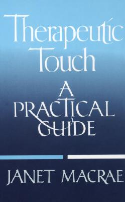 Therapeutic Touch Cover