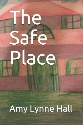 The Safe Place: The Safe Place Cover Image