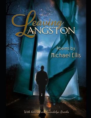 Leaving Langston Cover Image