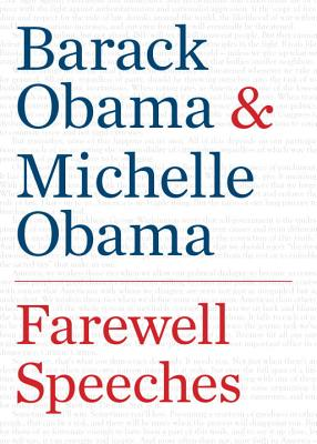Farewell Speeches Cover Image