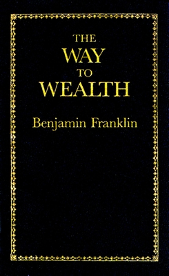 The Way to Wealth Cover Image