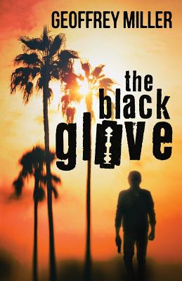 The Black Glove Cover Image