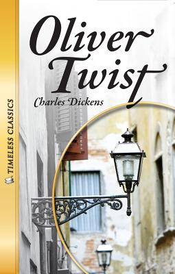 Oliver Twist (Paperback) | Tattered Cover Book Store